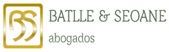 Batlleseoane, Batlle&seoane, Batlleseoaneabogados, Batlle&Seoane abogados, Batlle & Seoane abogados