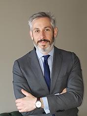 David Rodríguez seoane, abogado, pontevedra, batlle, seoane,