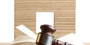 sentencia_divorcio