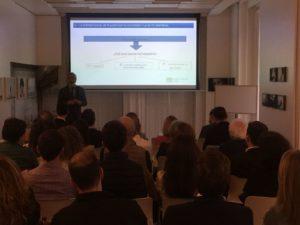 presentacion_batlleseoane_conferencia_5