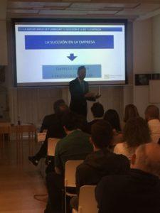 presentacion_batlleseoane_conferencia_4