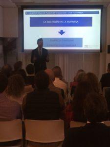 presentacion_batlleseoane_conferencia_3