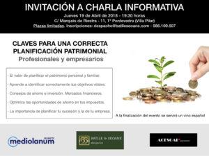 charlas_mediolanum_batlleseoane