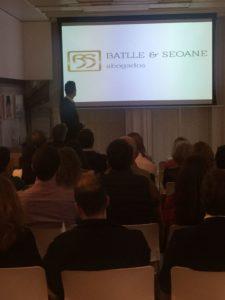 presentacion_batlleseoane_conferencias