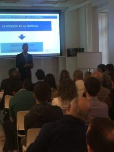 presentacion_batlleseoane_conferencias_2